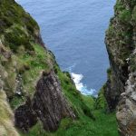 Into the Abyss Horn Head Ireland tours